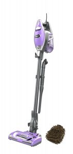Shark Rocket DeluxePro Ultra-light Upright Vacuum