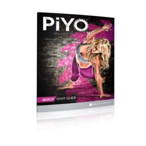 www.trypiyo.com