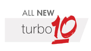 try turbo 10
