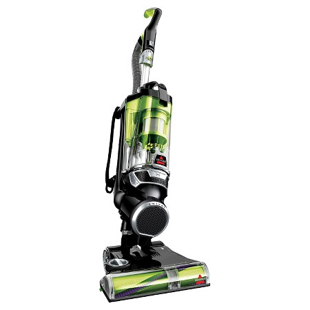 Bissell Pet Eraser Upright Vacuum