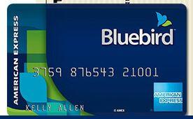 www.bluebird.com/activate