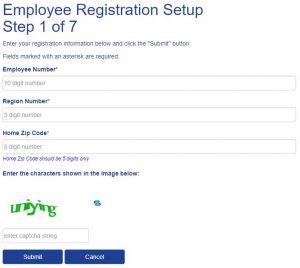Asplundh employee portal
