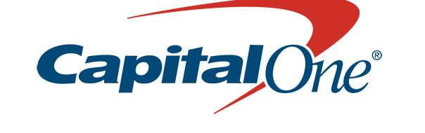 capital one auto loan pre-approval