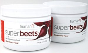 superbeets free trial