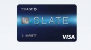 chaseslatecreditcard