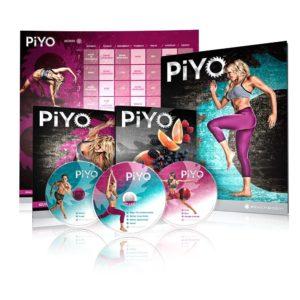 try piyo