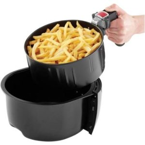 farberware oil less fryer
