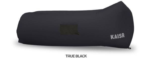 kaisr original inflatable
