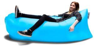 Fatboy Lamzac Hangout Inflatable Air Sofa
