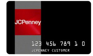 jcpenneymastercard.com login