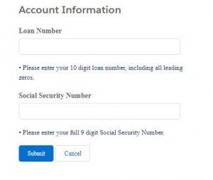 loandepot administration com