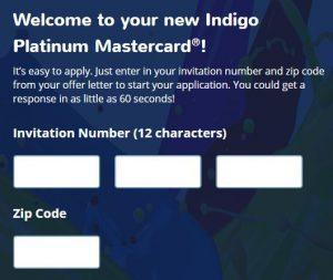 indigoapply.com