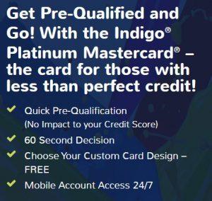 www.indigoapply.com