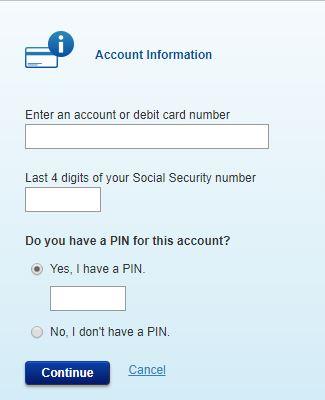 fmcreditcard