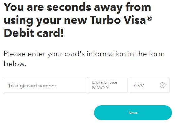 www.turboprepaidcard.com/activate