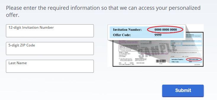 www.applyexplorercard.com