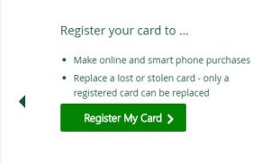 register td bank gift card