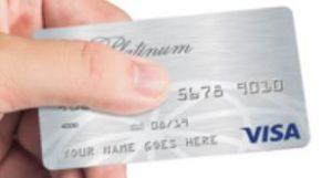activate greendot platinum card