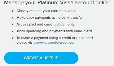 www.platinum.greendot.com