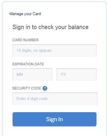 www.amexrewardcard.com