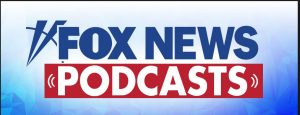 www.foxnews.com/activate