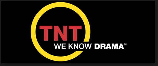 www.tntdrama.com/activate