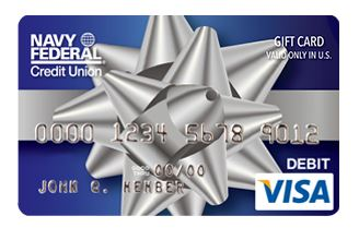 www.navyfederal.org/mygiftcard