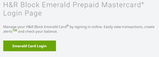 www.hrblock.com/emeraldcard