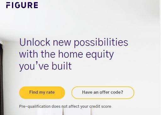 www.figure.com/offer