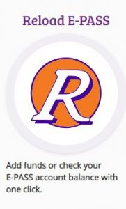 www.reloadepass.com