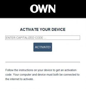www.startwatchowntv.com/activate
