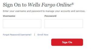 www.wellsfargo.com/activatecard
