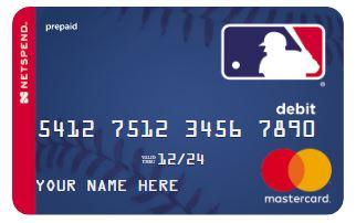 pnc prepaid card direct deposit