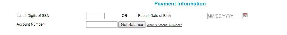 www.paynow.anesthesiallc.com