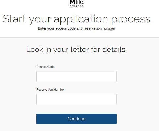 www.yourbankcard.com/mlifeapply