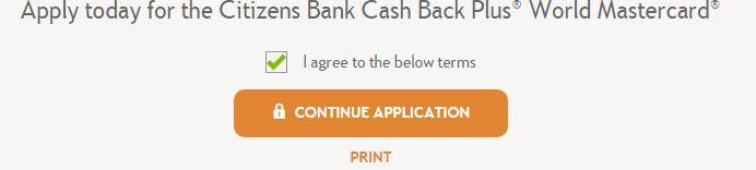 www.citizensbank.com/cashbackpluscard
