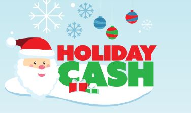 www.playholidaycash.com