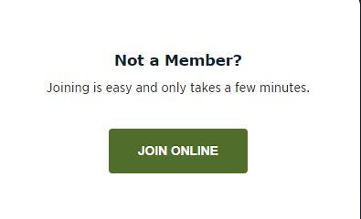 www.usaa.com/activate debit card