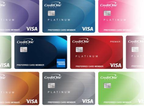 займы от 50000 до 100000 на карту без отказа онлайн за 5 минут