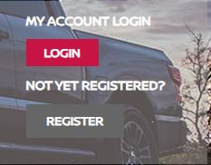 www.nissanfinance.com login