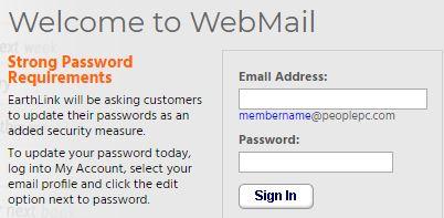www.peoplepc.com/webmail