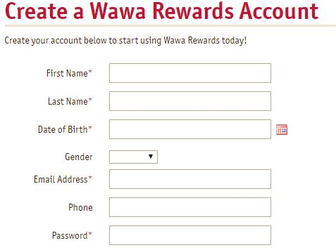 www.wawarewards.com