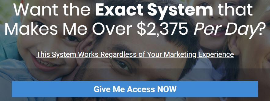 www.15kmoney.com
