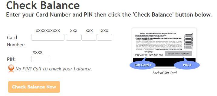 www.gcbalance.com