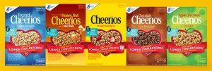 www.cheerios.com/fitbit register