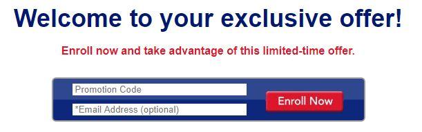 www.usbankcardoffers.com