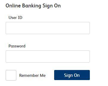 www.suntrustonlinebanking.com