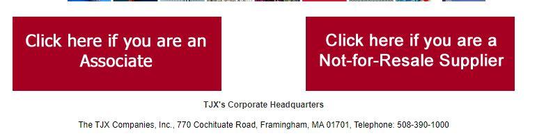 associates.tjx.com