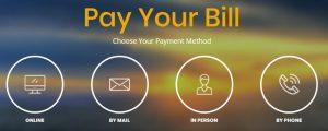 www.paymobilitybill.com