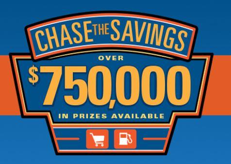 www.chasethesavings.com